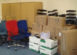 office-moves_business-relocations-560wx400h